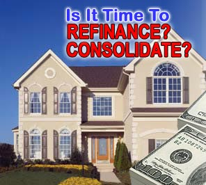 Powered by mybb consumer information on refinancing' :: 'powered by ...